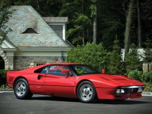 Ferrari-288-GTO-Niec-Photo